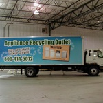 appliance-recycling-outlet-truck-wrap