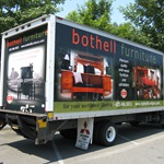 bothell-furniture-truck-wrap