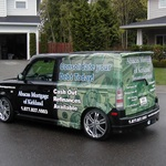 mortgage-business-car-wrap
