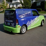 sylvan-learning-centers-car-wrap