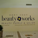 beauty-works-retail-wall-graphics
