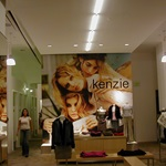 kenzie-promotional-retail-wall-graphics