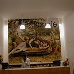 kenzie-retail-wall-graphics