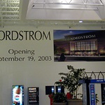 nordstrom-retail-wall-graphics
