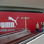 puma-promotional-wall-graphics