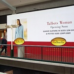 talbots-promotional-retail-wall-graphics