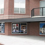 ballpark-lofts-promotional-retail-window-graphics