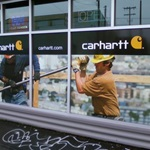carhartt-promotional-retail-windows-graphics