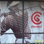 cleveland-retail-window-graphics