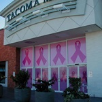 tacoma-mall-promotional-window-graphics