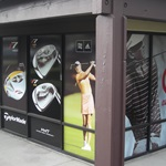 taylor-made-promotional-window-graphics