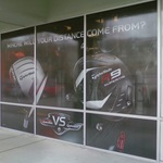 taylor-made-retail-window-graphics