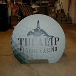 tulalip-casino-golf-sign